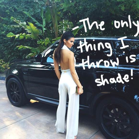 kendall-jenner-threatening-to-sue-waitress__oPt