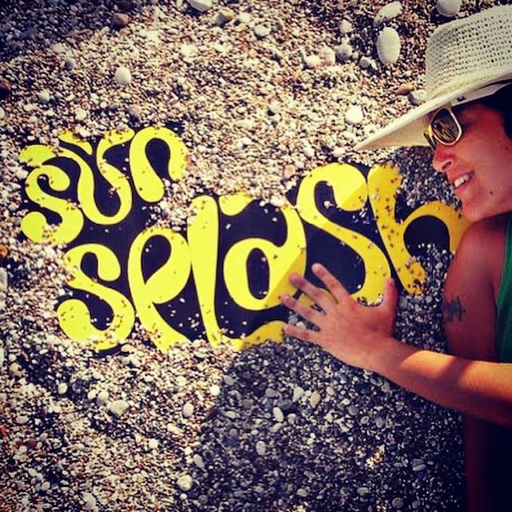 sunsplash2