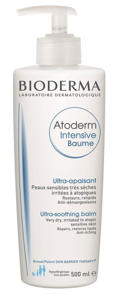 atoderm-intensive-baume-f500ml-9950-tl