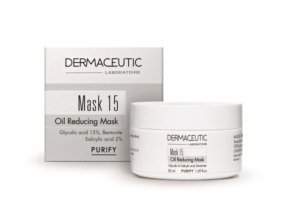 dermaceutic-mask15-219-tl