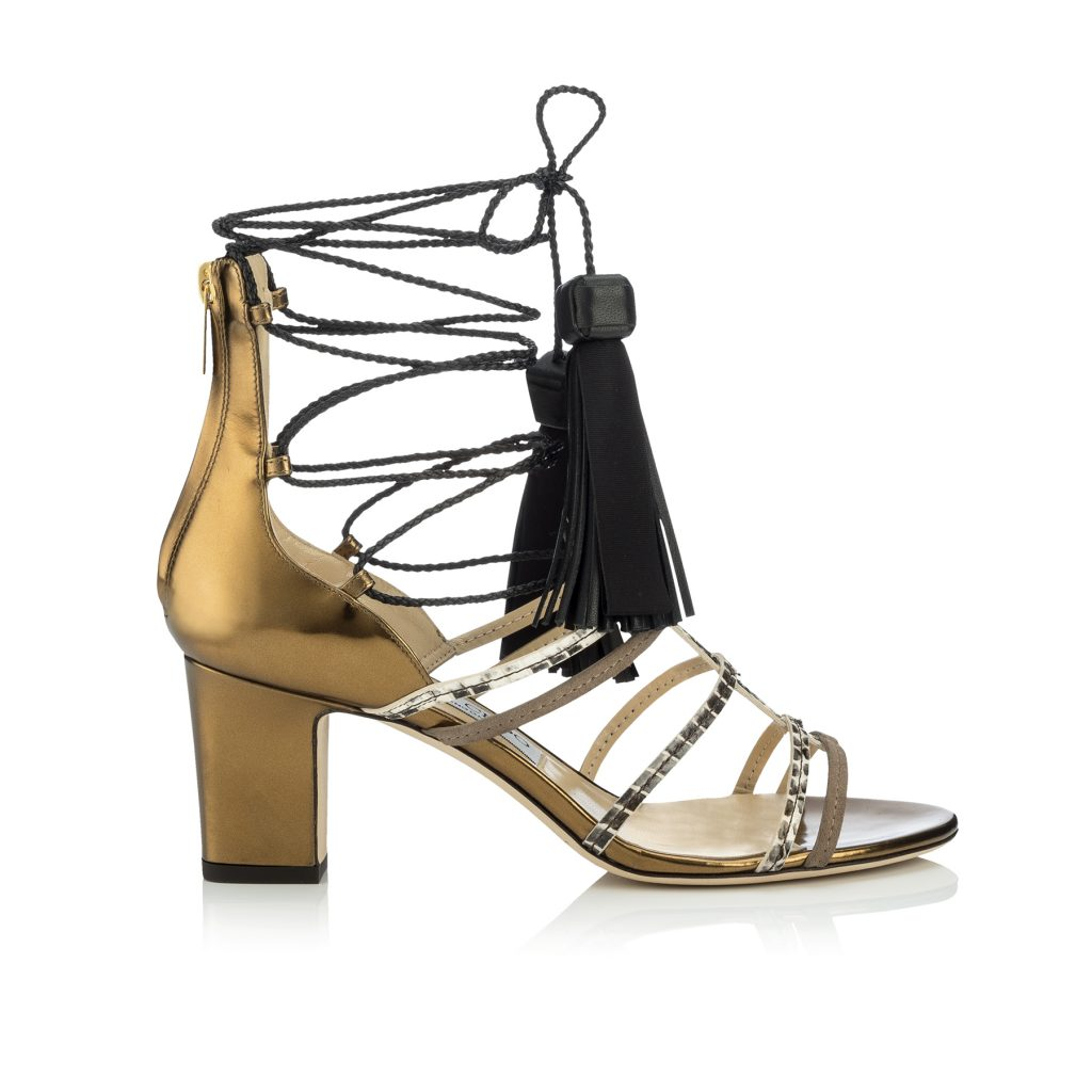 diamond-65-suede-gloss-elaphe-mirror-leather-light-mocha-natural-honey-gold