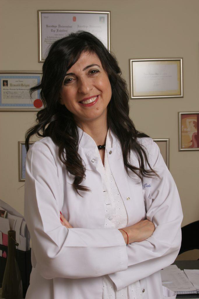 dermatoloji-uz-dr-fugen-erdogan-cekin