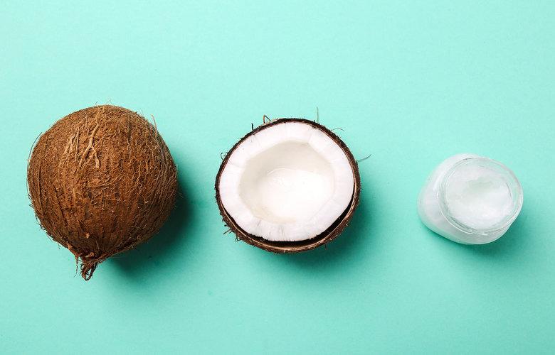 rsz_coconut-oil-blog-1500