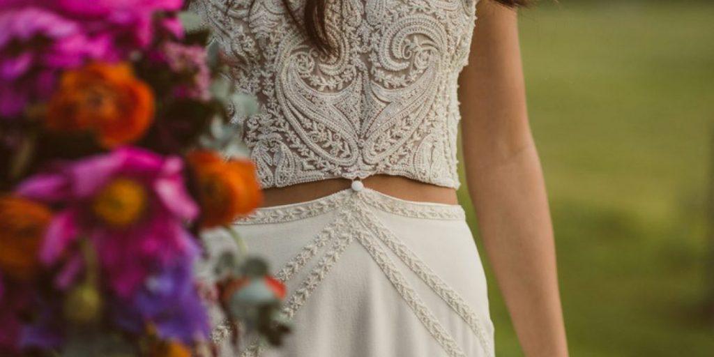 best-wedding-dresses-2016-1400x700-c-center