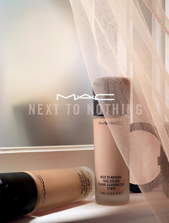 mac-next-to-nothing-fondöten