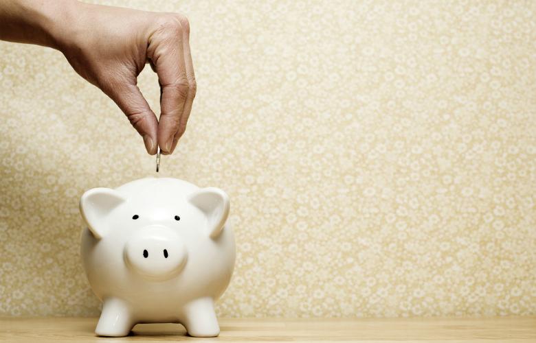 Para biriktirme ipuçları