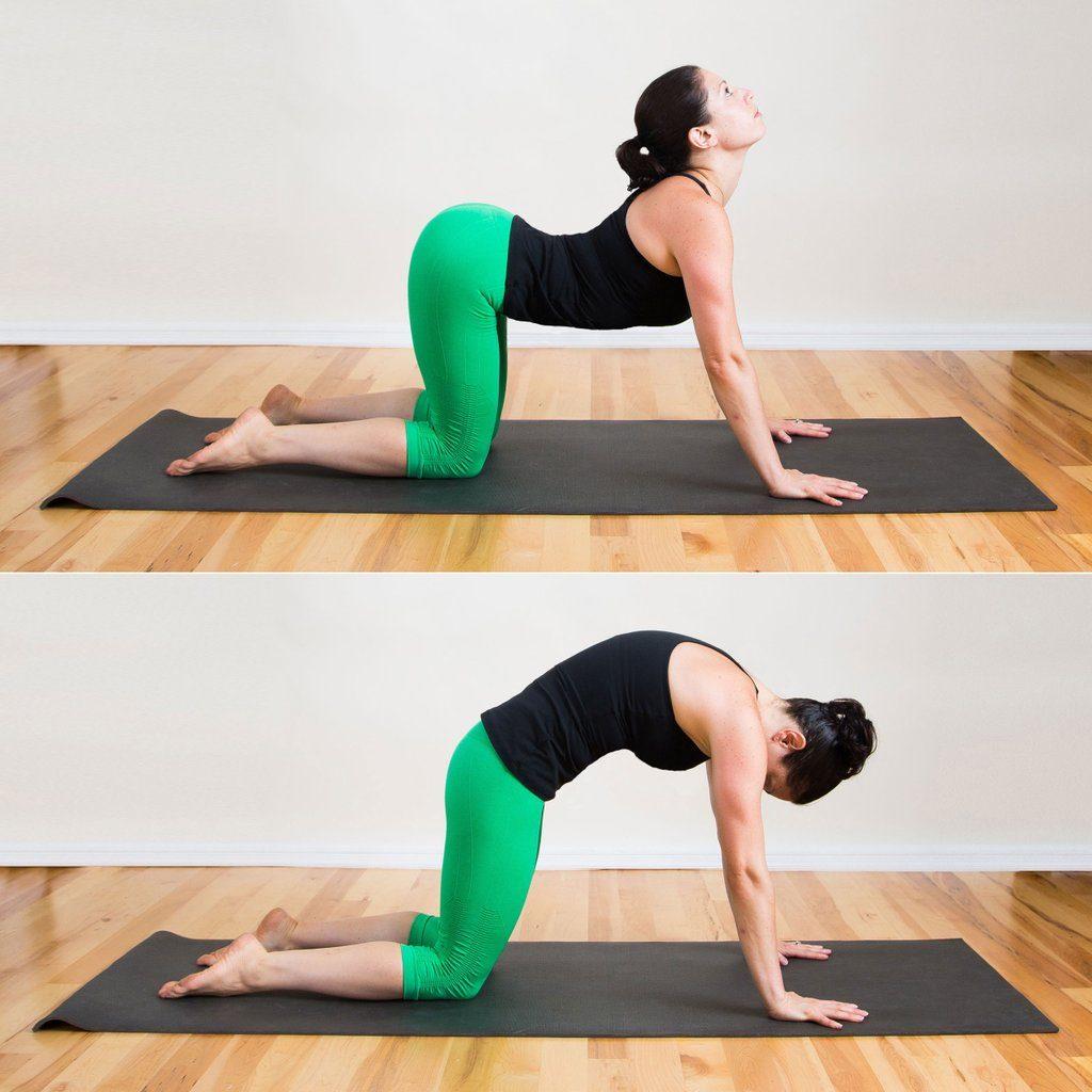 pilates-esneme-hareketi