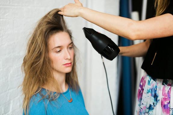 hacimli-saç-kurulama