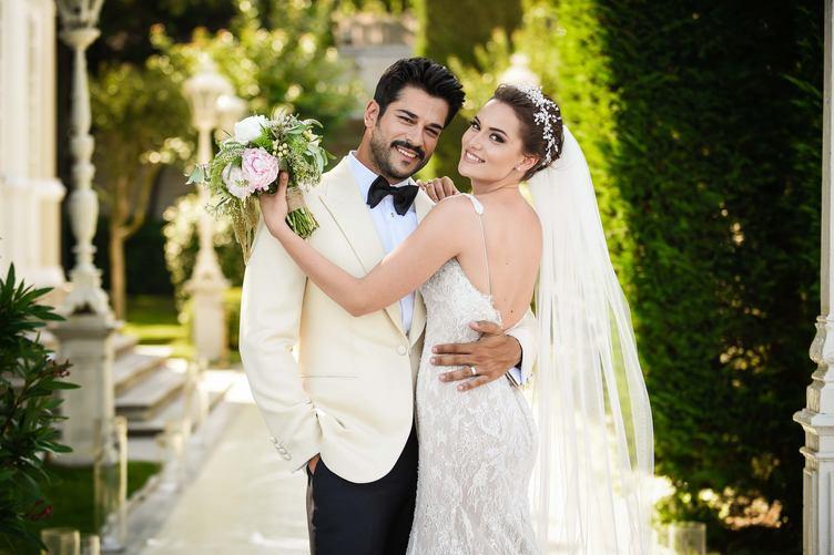 fahriye-burak-evlendi