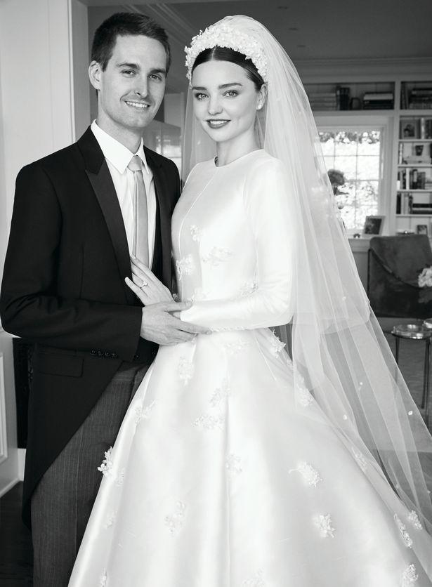 miranda_kerr_düğün