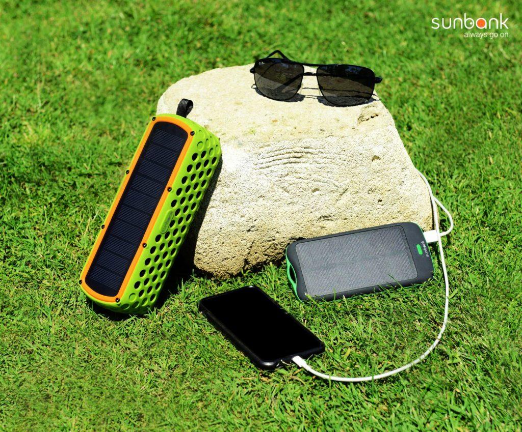 sunbank_enerji