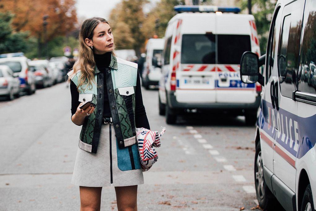 paris-moda-haftası-2018