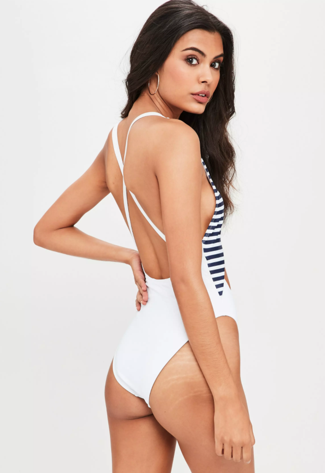 missguided-foto