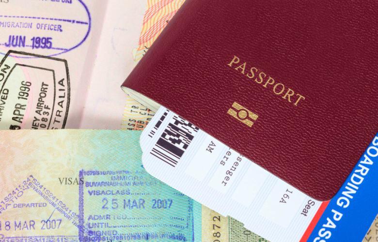 abd-vize-yasağı