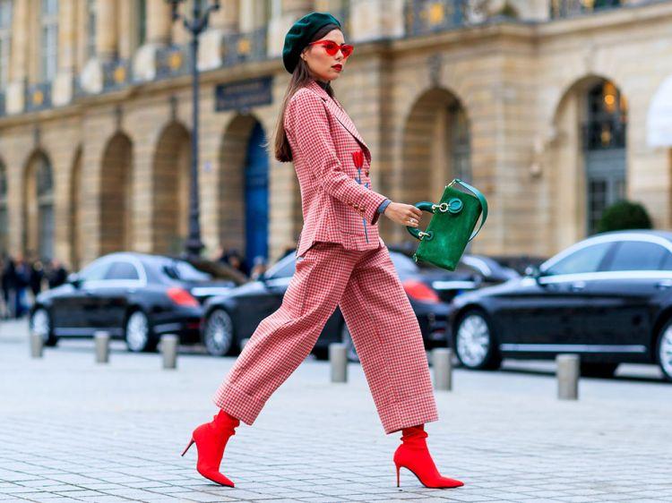 2018-moda-haftası