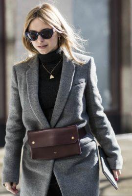 bel-çantası-moda