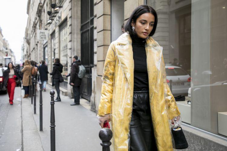 paris-haute-couture-sokak-stili