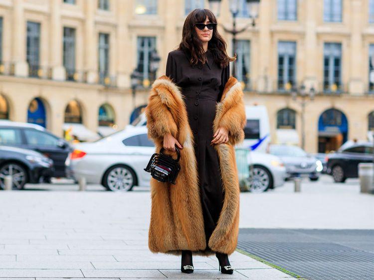 paris-haute-couture-stil