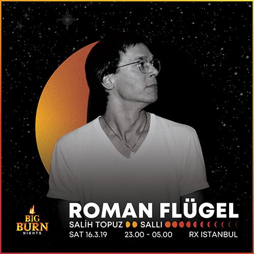 roman-flugel