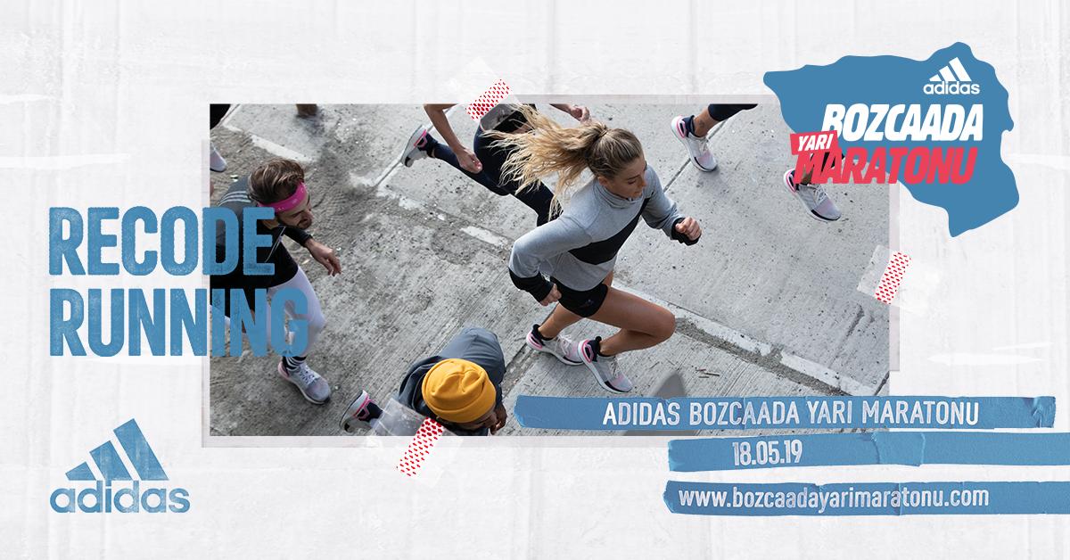 adidasBozcaadamaratonu (2)