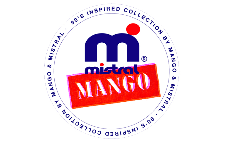 mangoman